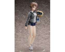 1/4 13 Sentinels: Aegis Rim Natsuno Minami Figure