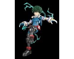 MODEROID Izuku Midoriya (My Hero Academia)
