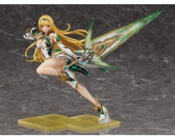1/7 Mythra (Xenoblade Chronicles 2)