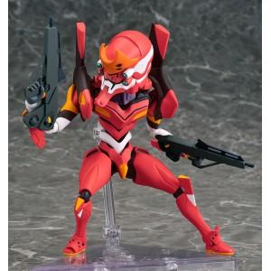 Parfom R! Evangelion Unit-02 (Rebuild of Evangelion)