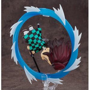 Nendoroid Tanjiro Kamado (2nd Reissue)