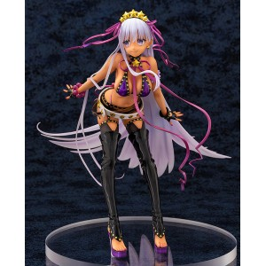 1/7 Moon Cancer/BB (2nd Ascension) [FREE KCX Exclusive Keychain 附送KCX限定钥匙扣 ]