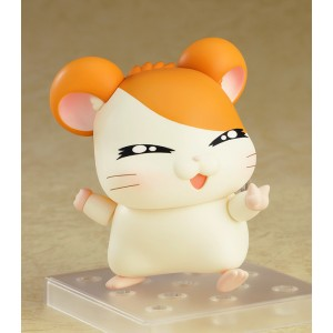 Nendoroid Hamtaro (Hamtaro)