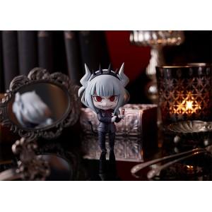 Nendoroid Lucifer (Helltaker)