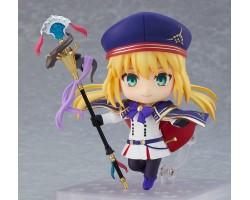 Nendoroid Caster/Altria Caster (Fate/Grand Order)