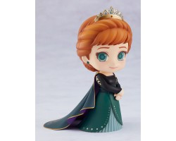 Nendoroid Anna: Epilogue Dress Ver. (Frozen 2)