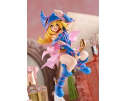 POP UP PARADE Dark Magician Girl [FREE KCX Exclusive Keychain 附送KCX限定钥匙扣 ]