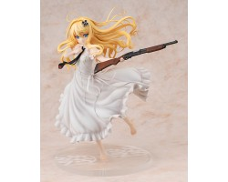 1/7 Alice Kisaragi: Light Novel Ver. (Combatants Will Be Dispatched!)