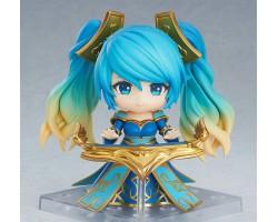 Nendoroid Sona (League of Legends)