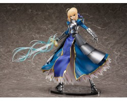 1/4 Saber/Altria Pendragon (Second Ascension) [FREE KCX Exclusive Keychain 附送KCX限定钥匙扣 ]