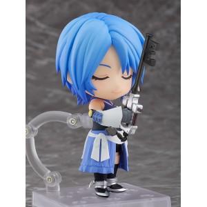 Nendoroid Aqua: Kingdom Hearts III Ver.