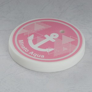 Nendoroid Minato Aqua (hololive production)