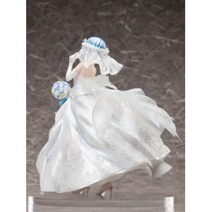 F:NEX 1/7 Rem Wedding Ver.