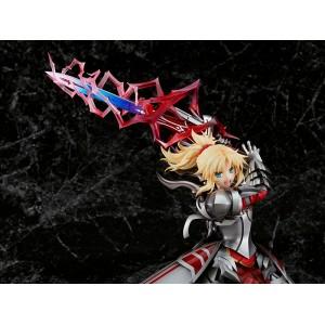 1/7 Saber/Mordred ~Clarent Blood Arthur~ (Fate/Grand Order)