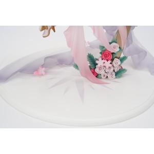 APEX 1/7 Yae Sakura Dream Raiment Ver. – Honkai Impact 3rd