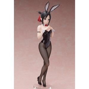1/4 Kaguya Shinomiya: Bunny Ver. (Kaguya-sama: Love is War)