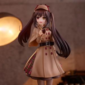 Date A Live: Kurumi Tokisaki Detective Ver.