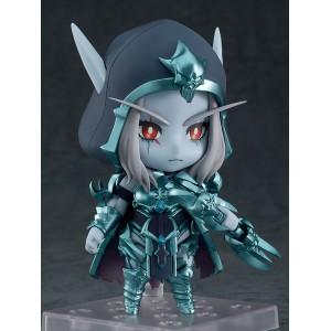 Nendoroid Sylvanas Windrunner (World of Warcraft)