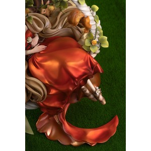 1/8 Sleeping Beauty (FairyTale-Another)
