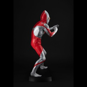 ULTIMATE ARTICLE Ultraman (TYPE-C)