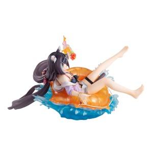 LUCREA SERIES Princess Connect! Re:Dive Karyl (SUMMER)