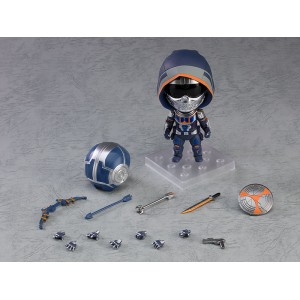 Nendoroid Taskmaster: Black Widow Ver. DX (Black Widow)
