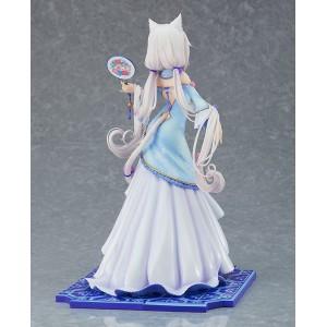 1/7 Vanilla: Chinese Dress Ver. (NEKOPARA)