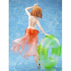 1/7 CAworks Kuroha Shida: Swimsuit Ver. (Osamake: Romcom Where The Childhood Friend Won't Lose)