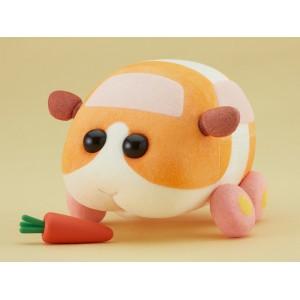 Nendoroid Potato (Pui Pui Molcar)