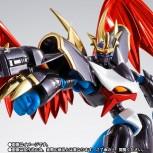 S.H.Figuarts Digimon SHF Imperialdramon (Fighter Mode) -Premium Color Edition- Japan Stock