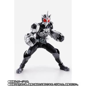 S.H.Figuarts Shinkocchou Seihou SHF SKC Kamen Rider OOO Sagohzo Combo - Japan Stock