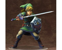 1/7 Link (The Legend of Zelda: Skyward Sword)