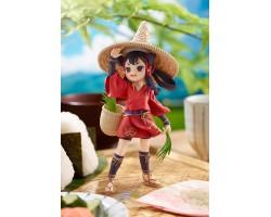 POP UP PARADE Princess Sakuna (Sakuna: Of Rice and Ruin)