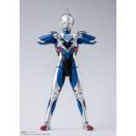 (LUCKY DRAW) S.h Figuarts SHF Ultraman Z Original