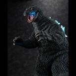 Ultimate Article Monsters Godzilla (1962)