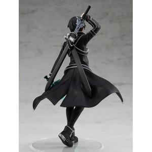 POP UP PARADE Kirito [Sword Art Online Progressive: Aria of a Starless Night]