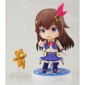 Nendoroid Tokino Sora [Hololive]