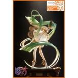 Hatsune Miku Symphony: 5th Anniversary Ver. 34CM
